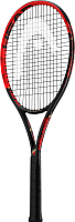 Теннисная ракетка Head IG Challenge Pro S2 / 232908 -