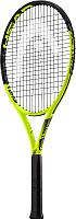Теннисная ракетка Head IG Challenge Lite S1 / 232928 -