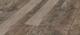 Ламинат Kronotex Exquisit Plus Дуб Трэйл D4981 -