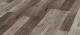 Ламинат Kronotex Exquisit Plus Дуб прекрасный D4997 -