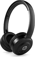 Наушники-гарнитура HP Bluetooth Headset 600 (1SH06AA) -