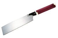 Ножовка Tajima JPR265ST/-1 -
