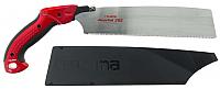 Ножовка Tajima JPR265A/R1 -