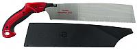 Ножовка Tajima JPR300A/R1 -