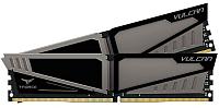 Оперативная память DDR4 Team Vulcan TLGD432G3000HC16CDC01 -