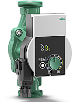 Циркуляционный насос Wilo Yonos Pico 25/1-6-130-Row (4215516) -