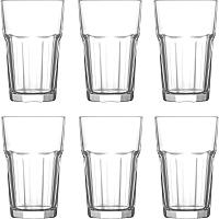 Набор стаканов LAV Aras LV-ARA263F -
