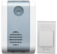 Электрический звонок ЭРА С31 / Б0018494 -
