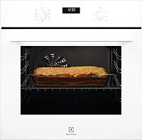 Электрический духовой шкаф Electrolux OEF5C50V -