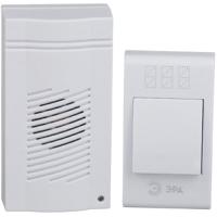 Электрический звонок ЭРА С51 / Б0018092 -