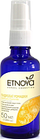 Гидролат для лица Etnoya Из ромашки (50мл) -