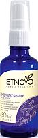 Гидролат для лица Etnoya Из фиалки (50мл) -