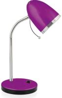 Настольная лампа Camelion KD-308 C12 / 11481 (фиолетовый) -