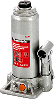 Бутылочный домкрат Matrix 50765 -