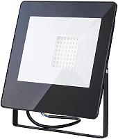 Прожектор Elektrostandard 015 FL LED 50W 6500K IP65 -