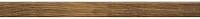 Плинтус Tarkett W Oak Chocolate (60x23x2400) -