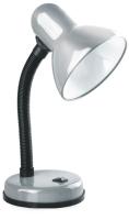 Настольная лампа Camelion KD-301 С03 / 10992 (серебристый) -