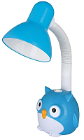 Настольная лампа Camelion KD-380 C06 / 12605 (синий) -