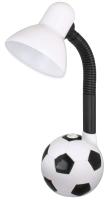 Настольная лампа Camelion KD-381 C01 / 12607 (белый) -