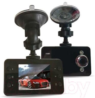 Автомобильный видеорегистратор AVS VR-145FH / A78218S