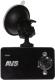 Автомобильный видеорегистратор AVS VR-145FH / A78218S -