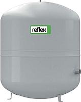 Расширительный бак Reflex NG 7270107 (35л) -