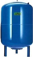 Расширительный бак Reflex DE 7306600 (100л) -