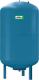 Расширительный бак Reflex DE 7306800 (300л) -