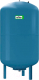 Расширительный бак Reflex DE 7306900 (500л) -