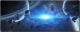 Коврик для мыши Jet.A Panteon Speed control Deep Space / GP-42AL -