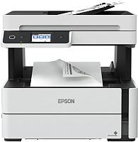 МФУ Epson M3140 (C11CG91405) -