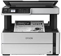 МФУ Epson M3170 (C11CG92405) -