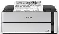 Принтер Epson M1140 (C11CG26405) -