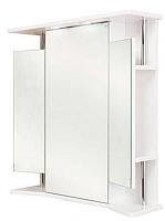 Шкаф с зеркалом для ванной Onika Валерия 65.02 (206505) -