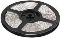 Светодиодная лента ЭРА LS5050-30LED-IP65-WW / C0043043 -