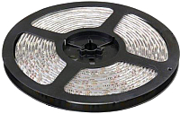 Светодиодная лента ЭРА LS5050-60LED-IP20-WW / C0043046 -