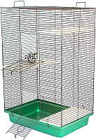 Клетка для грызунов ЕСО RP4304 -