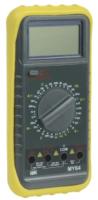 Мультиметр цифровой IEK Professional MY64 / TMD-5S-064 -