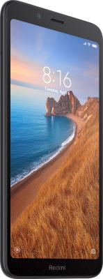 Смартфон Xiaomi Redmi 7A 2GB/32GB Matte Black -