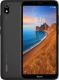 Смартфон Xiaomi Redmi 7A 2GB/32GB (Matte Black) -