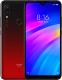 Смартфон Xiaomi Redmi 7 3GB/32GB Lunar Red -