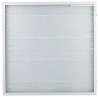 Панель светодиодная ЭРА SPO-6-48-4K-P (4) / Б0026954 -