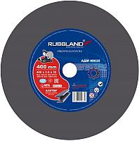 Отрезной диск Russland 4003532 -