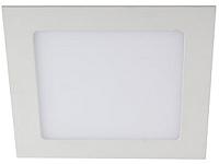 Точечный светильник ЭРА DK LED 2-18-4K / Б0019461 -