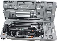 Набор гидравлический RockForce RF71002L 15пр -