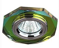 Точечный светильник ЭРА СH-MIX / C0045760 -
