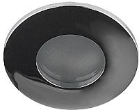 Точечный светильник ЭРА WR2 CH / Б0009334 -