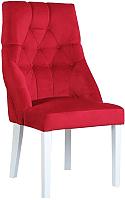 Кресло ТехКомПро Маранта 151 (тон 1/Candy Lava) -