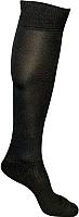 Гетры футбольные Torres Sport Team / FS1108XXS-02 (XXS, черный) -