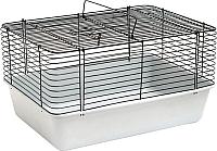 Клетка для грызунов ЕСО Стюарт-1 / RP4162 -